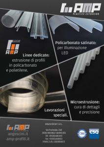 profili-policarbonato
