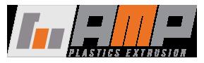 Plastic Extrusion AMP